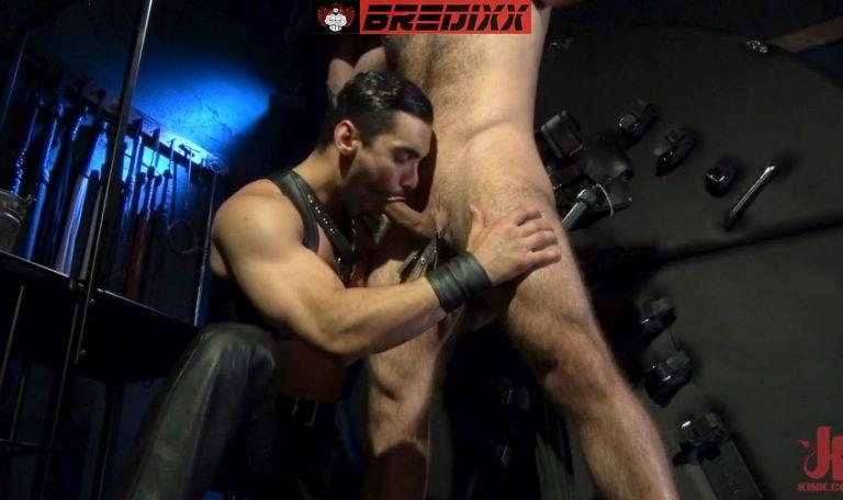 The Return of Arad: Arad Winwin & Lucas Leon 2