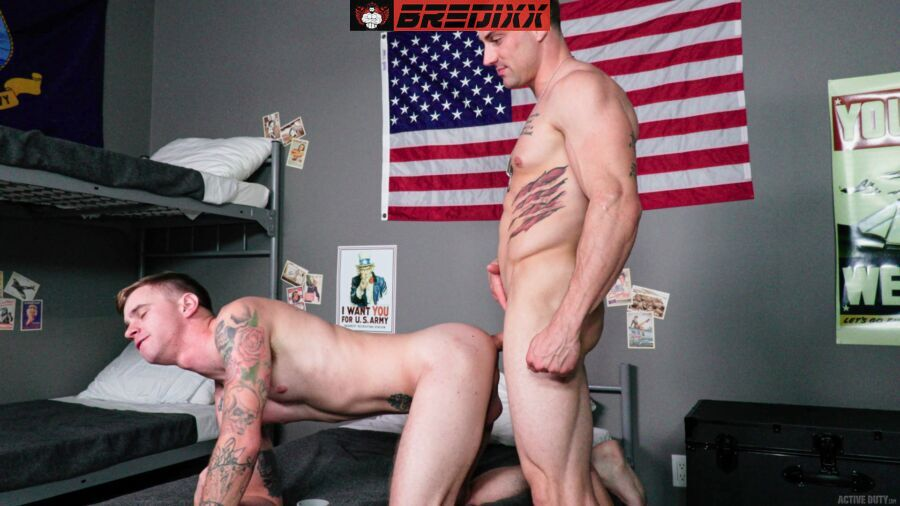 New Recruit Damien White Uses Ryan Jordan 1