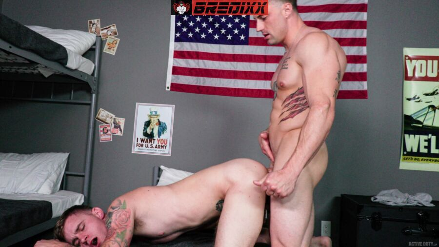 New Recruit Damien White Uses Ryan Jordan 3